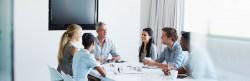 Meet the Team   MCM Insurance Brokers