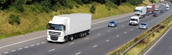 Transport Insurance with MCM Insurance Brokers