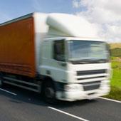 Commercial Vehicle Insurance teaser
