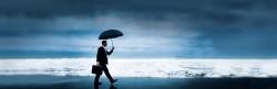 MCM Insurance Brokers