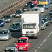 Motor Fleet Insurance teaser