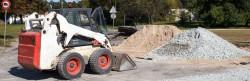 Tradesman Own Tools Insurance