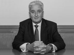 Allan Broomhead | MCM Insurance