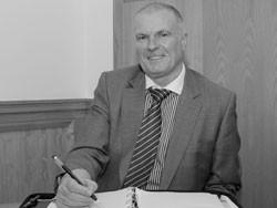 Steve Whetham | MCM Insurance