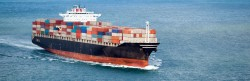 Haulage ship for Marine Transit Insurance through MCM