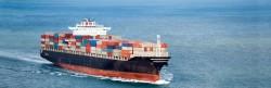 Marine Transit Insurance with MCM Insurance