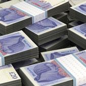 Contract Bonds Insurance teaser