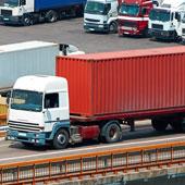 Goods in Transit Insurance teaser