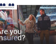 Winter tips from MCM Insurance